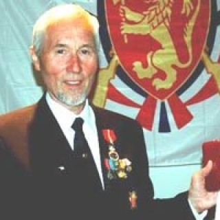 Alf Tobiassen
