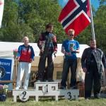 John Terje Larsen og Bjørnar Strand_1og4felt