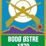 Logo BØS