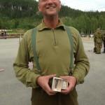NNM vinner militær felt Jan Peter