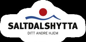 Saltdalshytta_logo_2