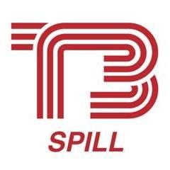 TB_Spill