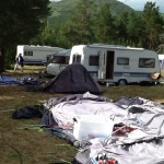 LS Vindens herjinger i campen