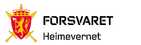 forsvaret-logo-hv