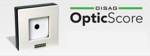 opticscore_slider-small