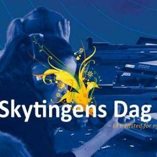 thumbnail_skytingens-dag
