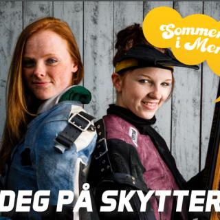 Forside_invitasjon_skyttercamp2018_meråker