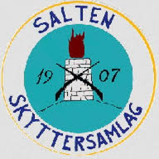 salten