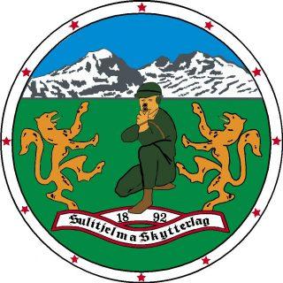 sulitjelma_logo