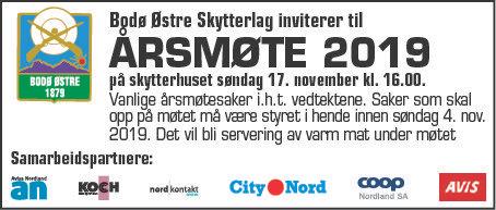 Årsmøte_2019_invitasjon
