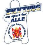 skyting_en_sport_for_alle