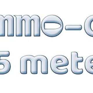 nammo-cup_logo_2_linjer520x250